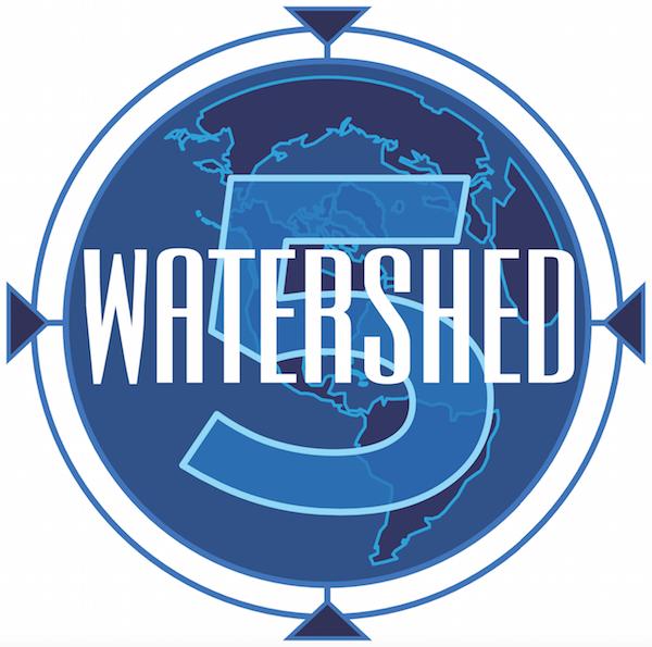 WS5_Logo_600