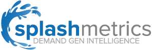 Splashmetrics: Demand Gen Intelligence